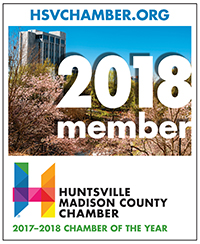 Membership-logo-2018-200